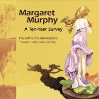 MargaretMurphy-catalogue