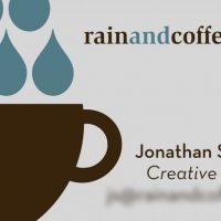 RainAndCoffee-buscard
